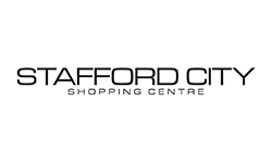 Stafford City